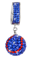blue-and-orange-crystal-baseball-pendant