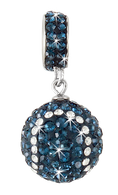 navy-and-white-crystal-baseball-necklace