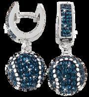navy-and-white-crystal-baseball-earrings