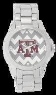 Texas-A-and-M-Aggies-Chevron-Watch