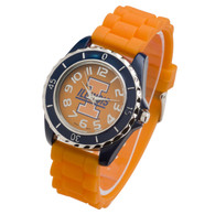 Illinois-Fighting-Illini-DIvers-Watch
