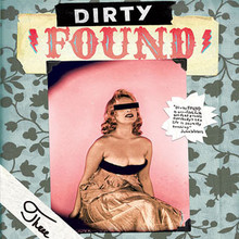 Dirty Found - Issue #3