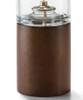 Horizon™ Mid Size Cylinder Base