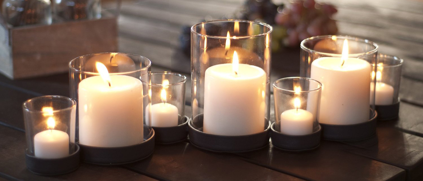 Wholesale Candles Bulk Candles Amp Candle Accessories At