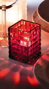 Blockåª  Lamp  Optic Ruby