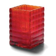 Blockåª Lamp Ruby Jewel