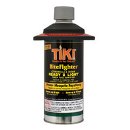 BiteFighterå¨ Citronella and Cedar Torch Fuel, 64 oz Case Pack of 6 Containers
