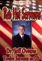 Red Hot Sermons - Volume 2