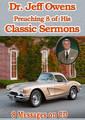 Classic Sermons