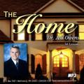 The Single Parent Home