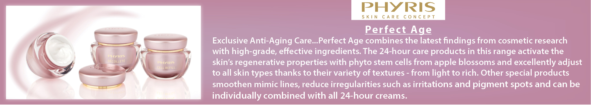 phy-perf-age-category-banner-980x175.jpg