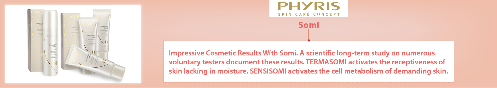 phy-somi-category-banner-980x175.jpg