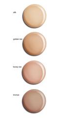 Biodroga Anti-Age Liquid Make Up Teint 04 Bronze Tan, 30ml