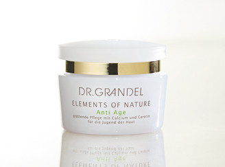 Dr. Grandel Elements Of Nature Anti Age, 50ml, Retail