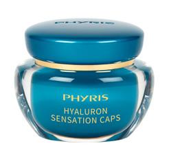 Phyris Hydro Active Hyaluron Sensation Caps, 32ct, Retail