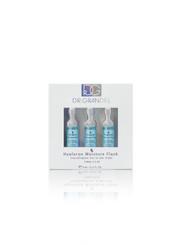 Dr. Grandel Hyaluron Moisture Flash Ampoule, 3ct, Retail