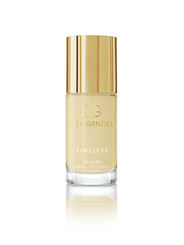 Dr. Grandel Timeless Serum, 30ml, Retail