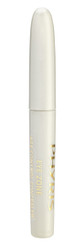 Phyris Eye Zone Age Control Concealer, 2.5ml, Retail