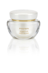 Phyris Sensitive Anti Aging, 50ml, Retail