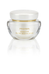 Phyris Sensitive Nutri Revitalizing, 50ml, Retail