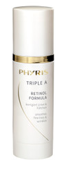 Triple A Retinol Formula, 50ml, Retail