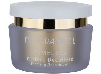Dr. Grandel Timeless Perfect Decollete, 50ml