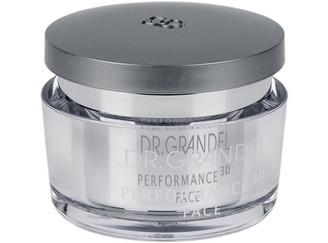 Dr. Grandel Performance 3D Face, 50ml