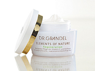 Dr. Grandel Elements Of Nature Regeneration, 50ml, Retail