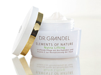 Dr. Grandel Elements Of Nature Nutra Lifting, 50ml, Retail