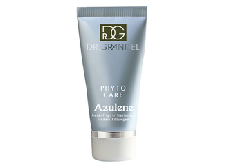Dr. Grandel Phyto Care Azulene Creme, 50ml