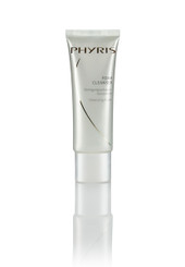 Phyris Foam Cleanser, 75ml, Retail