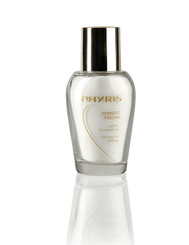Phyris Ferment Peeling, 50ml, Retail