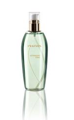 Phyris Astringent Tonic, 200ml, Retail