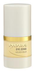 Phyris Eye Zone Golden Balm, 15ml, Retail