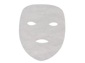 Type 1 Mask
