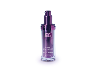 Dr. Grandel Nutri Sensation Night Repair, 30ml