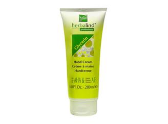 Herbalind Glycerin Hand Cream, 200ml