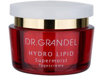 Dr. Grandel Hydro Lipid Supermoist, 50ml