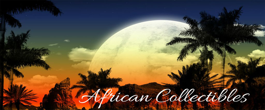 african-collectibles2.jpg