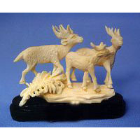 bone-deer-carving200.jpg