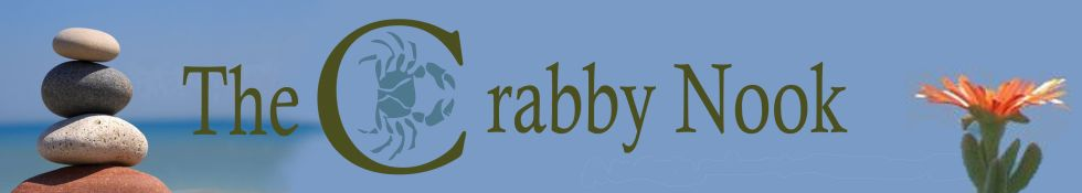 free shipping on unique decor accessories at the crabby nook