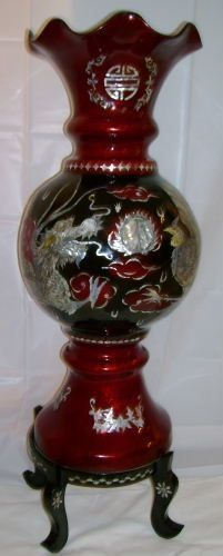 mother-pearl-vase.jpg