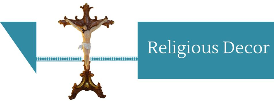religion-decor7.jpg