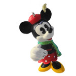 hallmark disney minnie mouse