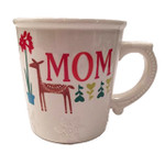 hallmark mom winter mug
