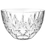 sparkle waterford bowl