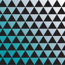 Triangle Fade