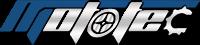 mototec logo
