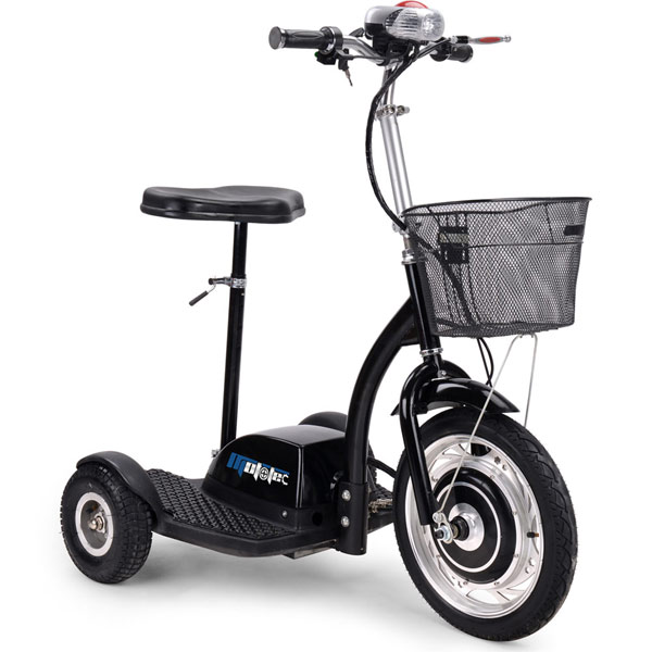 mototec trike 350