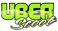 UberScoot Logo